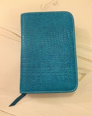 GENUINE LEATHER NEW WORLD TRANSLATION BIBLE COVER, Jehovah's Witness
