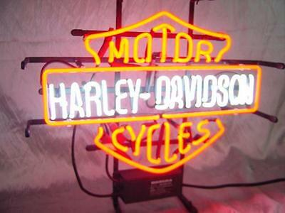 New Motor cycles Business sign Glass Beer Bar Pub Store Display Neon Light Sign