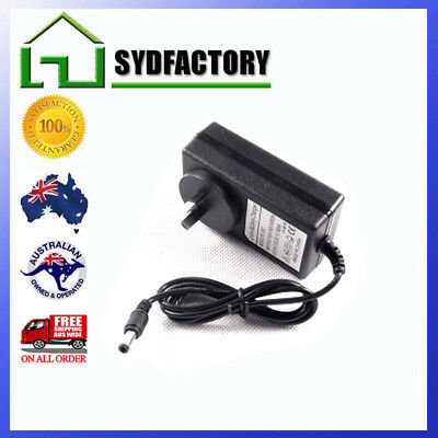 Battery Charger Adaptor For Dyson ANIMAL DC58 DC59 DC61 DC62 V6 Vacuum Cleaner