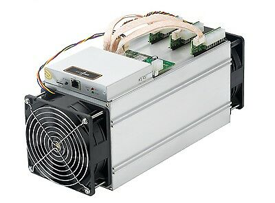 Bitcoin Miner Miners BTC Mining Antminer T9 with 11.5th/s