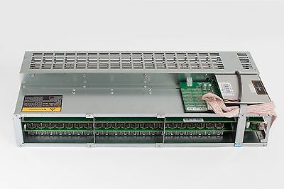 Bitcoin Miner Miners BTC Mining Antminer R4 with 7th/s Silent Design