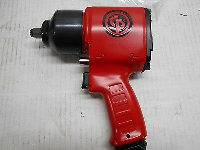 "Cp 7620 1/2"" Impact Wrench"