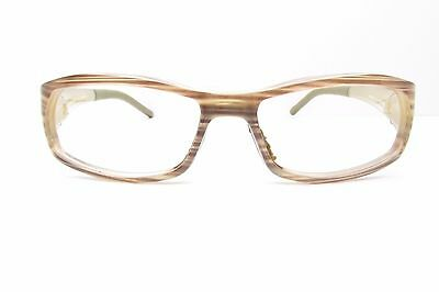 8af577f6e0 NIKE 7030 EYEGLASSES FRAMES 55-16-140 Red Rectangle 10708 -  41.97 ...