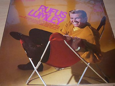 Rufus Lumley LP Features - Stronger Than Me - Northern Soul - MP3