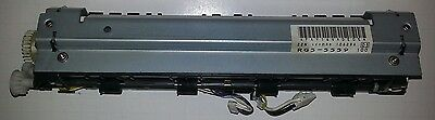 RG5-5559 Hewlett Packard HP Fusing Assembly Fuser LaserJet 2200