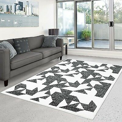 area rugs,modern rugs,contemporary,abstract,home,living room,dining room,carpet,