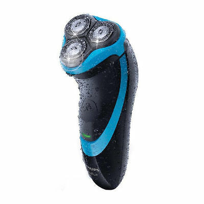 Philips AT750 AquaTouch Wet And Dry Cordless Electric Shaver