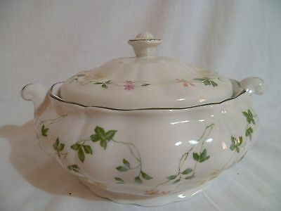 Royal Doulton VEGETABLE DISH Majestic Collection SOUTHDOWN Fine China TC1135