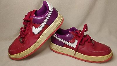 nike air force 1 size 4.5