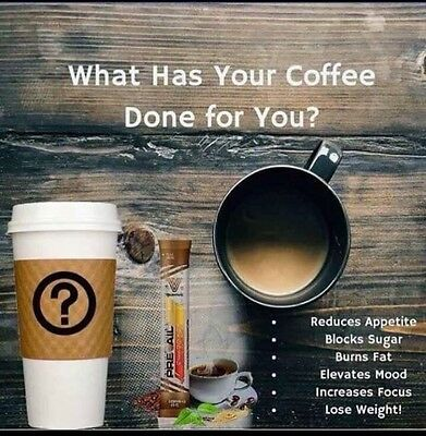 Home Based Business Opportunity - Slim Roast Coffee