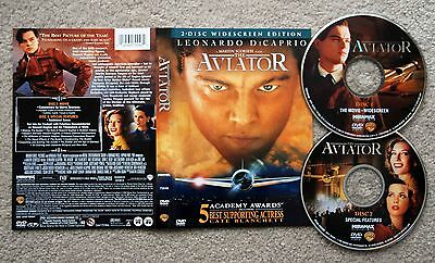 Lot of 13 used movie DVD's Action Adventure Drama Comedy