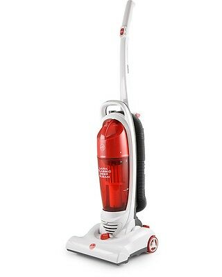 Hoover Classic Lark Vacuum H9560 Bagless Upright with Pet Tool Turbo
