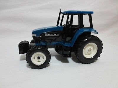 New Holland 8670 Tractor 1993 Diecast Scale 1/32 Ertl