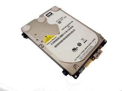 WD10TMVW-11ZSMS5 parts for data recovery, ersatzteile datenrettung n