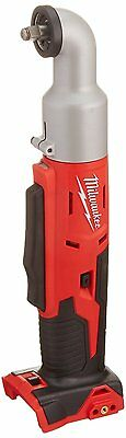 "Milwaukee 2668-20 M18 3/8"" Impact Ratchet Only"
