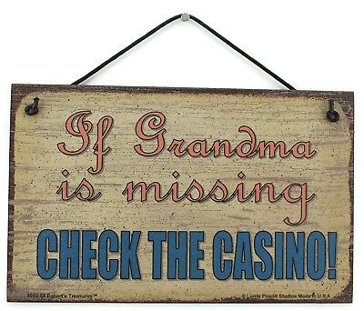 8x10 Card Room Sign POINTING RIGHT Poker Black Jack Bar Tavern Game Room ManCave