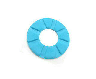 Kreepy Krauly Marathon Sole (GENERIC) - Pool Cleaner Spare Part