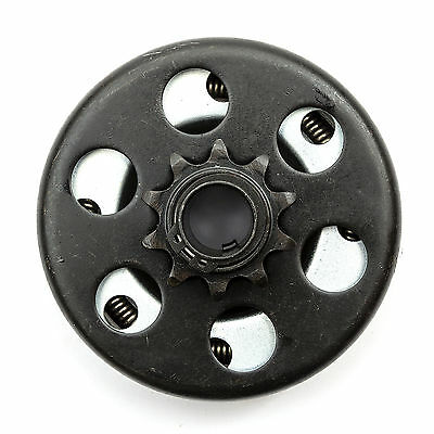 Drifter 160cc 200cc Go Kart Centrifugal Clutch Drive Sprocket 420 10 Tooth Drift