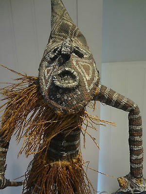 papua new guinea  figure ,,can post