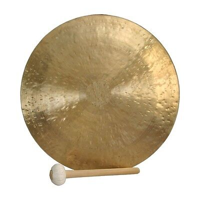 """32"""" Wind Gong with Beater"""