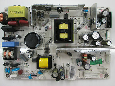 "Power Board 26""-32"" (SUITABLE FOR SEVERAL MAKES) 17PW26-3 TV PARTS"