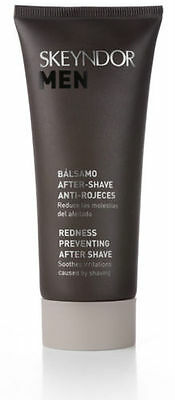Balsamo After Shave Anti RojeCes Men 100ML Alta Calidad SkeyndoR ProfesionaL