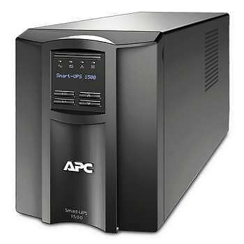 APC SmartUPS 1500 Tower