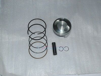 Kawasaki KLX140 KLX150 Performance Piston Kit 62 -  62,5 -  63 - 64