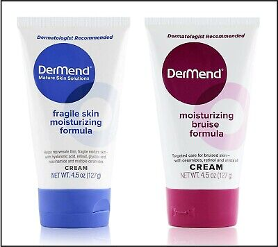 Boots No 7 No7 Skin Illiminator Highlighter 1oz Natural Radiance Beautiful Glow