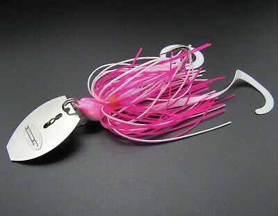 Chatterbait 14 gr candy