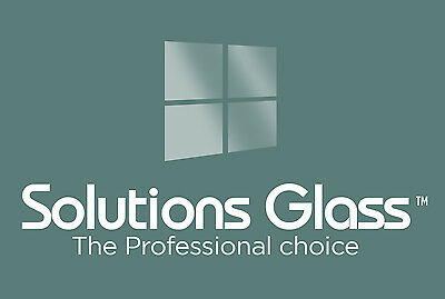 Run A Glass Scratch Repair Business from home - Full or Part Time