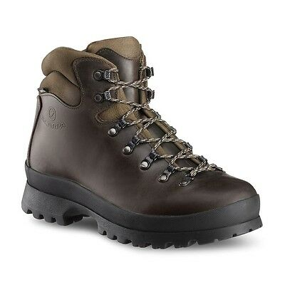 Scarpa Ranger 2 Gore-Tex Hiking Boot Mens- Clearance Stock- eBay Store Only