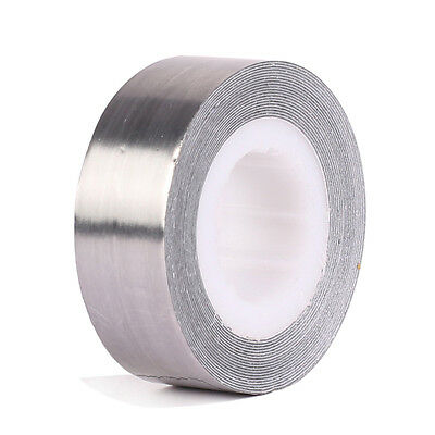 High Density Golf Lead Tape 1/2'' × 100'' Free Shipping