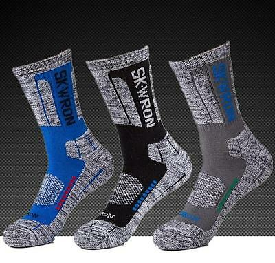 Ski Mountaineering socks For Outdoor Sports sock/Running Hiking Climbing sock