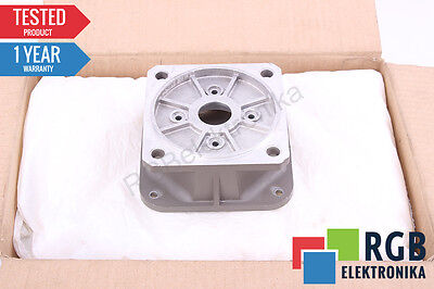 Front Cover 129.26758.01 For 1Ft5066-0Af01-2-Z Z:g44 Siemens Id31164
