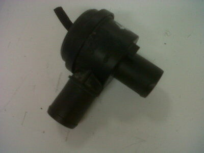 SAAB 9-5 95 93 9-3 Turbo Dump Valve Unit Part 1999 - 2010 4441895