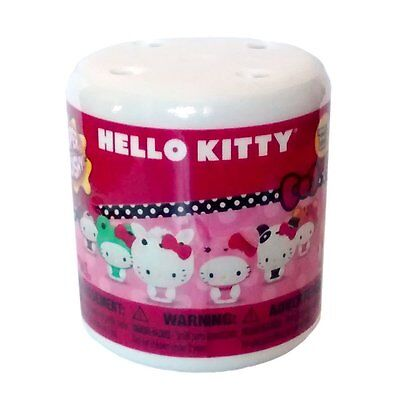 FashEms Hello Kitty Classic Series 1 Mystery Capsule 1 Capsule