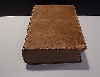 Book   1865   History Of The Civil War In The United States First Edition.