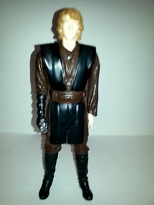 Luke Skywalker 12 Inch Action Figure