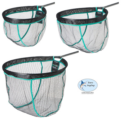 Leeda Coarse Fishing Concept GT Landing Net - All Sizes