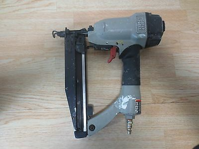 Porter Cable FN250B 16ga Finish Air Nailer