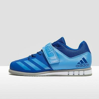 adidas Powerlift.3 Men's Weightlifting Shoes