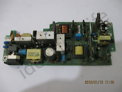 Original Projector FOR BENQ MS502H Power supply board #T1420 YS