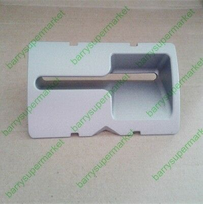High Quality Wincor 2100XE Bezel Anti skimming Device ATM parts | FREE SHIPPING