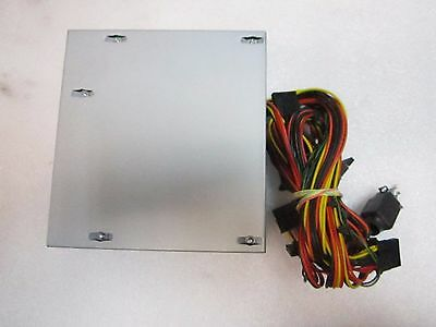 Joujye Gpa400P Duplicator Power Supply Active Pfc