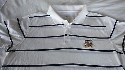 Cutter & Buck Dromoland Golf and Country Club golf polo top