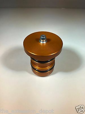 Can-Am Outlander 500 Wheel Bearing Greaser Service Tool 293350040 CAN AM