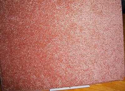 """New Phenix New Horizons Carpet  Squares, A Lot Of 16 """"a Variety Of Colors"""""""