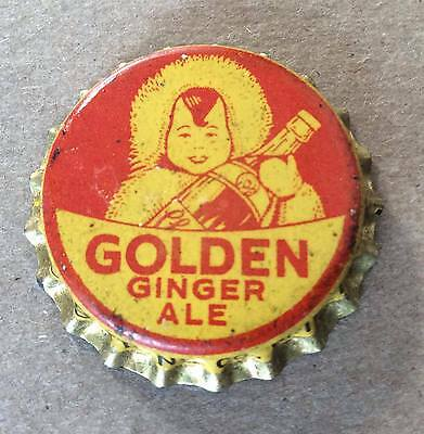 Cliquot Ginger Ale-Pepsi Cola-Princeton, W. Virginia-1940's--Soda Bottle Caps !!