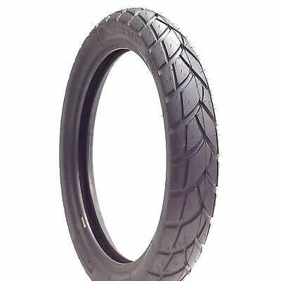Michelin Anakee 2 (100/90-19) (57H) Front Motorcycle Tyre *free Post*